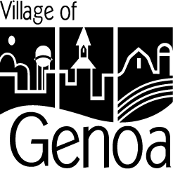 Village of Genoa